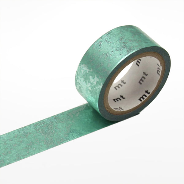 MT Masking Tape - assorted colours