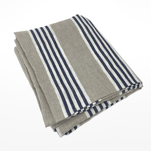 Mathieu Deck Towel
