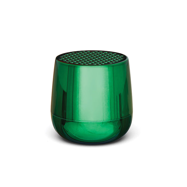 Mini Rechargeable Bluetooth MINO Speaker