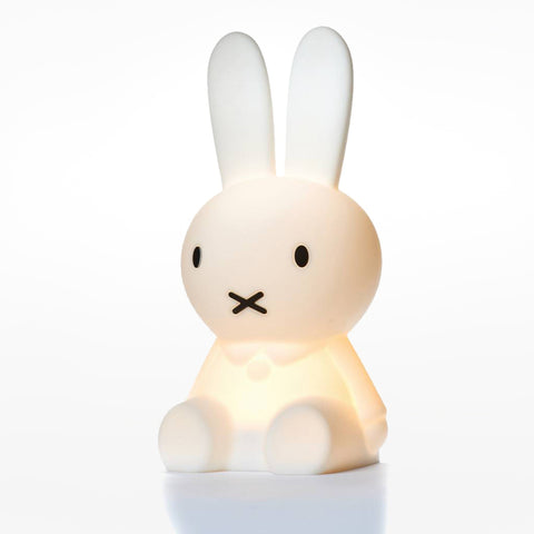 Miffy Night Light