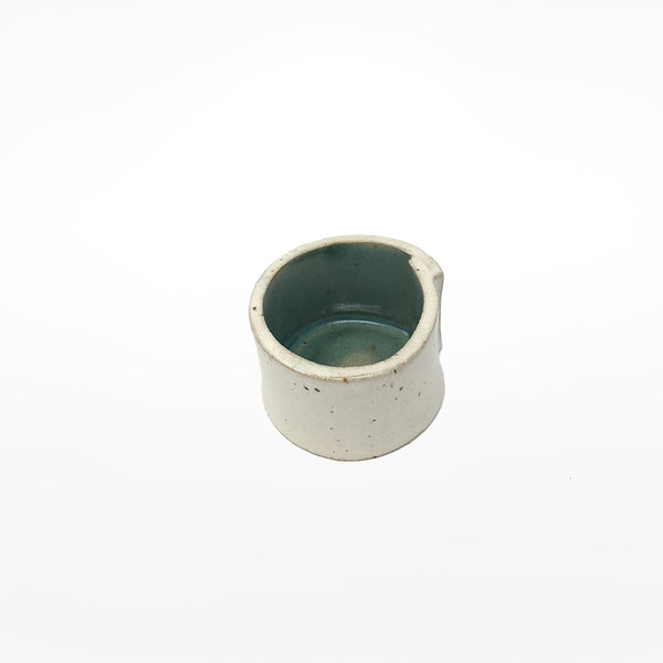 Miyelle Mini Pot- assorted