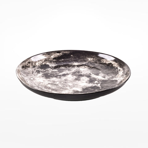 Cosmic Diner Moon Tray