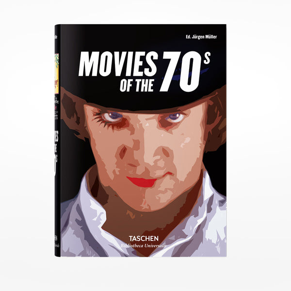Movies of the 70