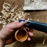 My Coffee Measure Whittling Kit