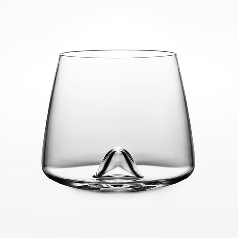 Normann Copenhagen long drink glass