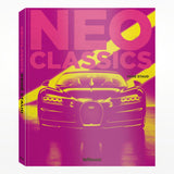 Neo Classics: From Factory to Legendary in 0 Seconds
