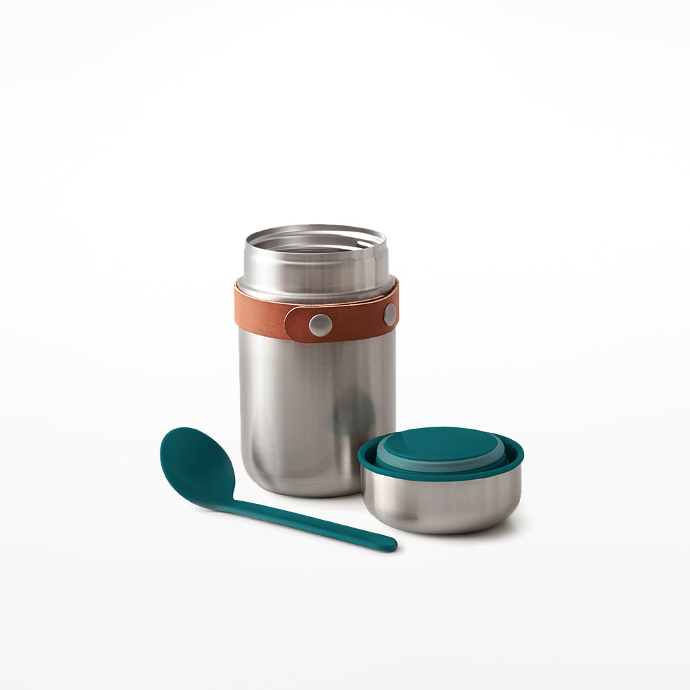 Food Flask - 400ml