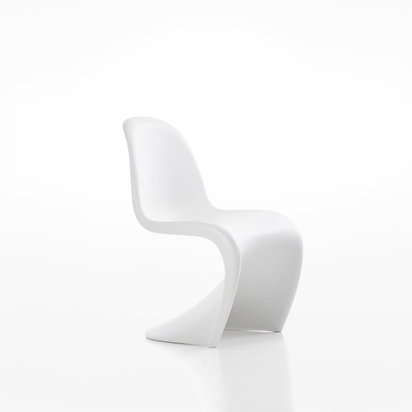 Junior Panton Chair - white