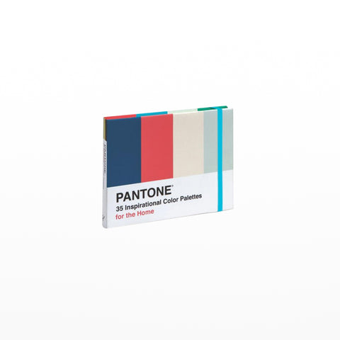Pantone Colour of the Year 2018 Key Chain - Long