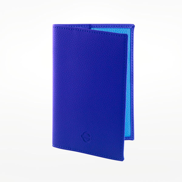 Piccadily Line Passport Holder