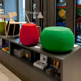 Pix 47 one seat pouf