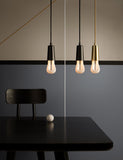 Plumen LED Light Bulb 002 - Bayonet
