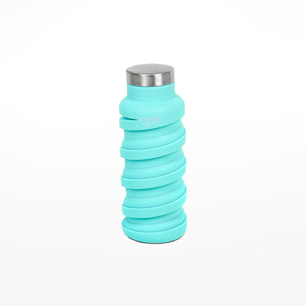 Que Collapsible Bottle - 20oz