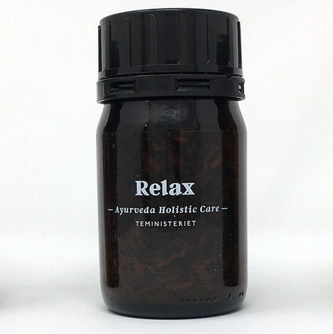 Ayurveda Holistic Care loose Tea