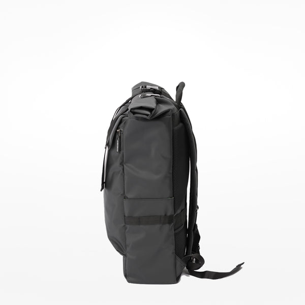 Riot Control Pack-Lite