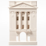 Buckingham Palace Mini Architectural Sculpture