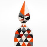 Alexander Girard Wooden Doll No.12