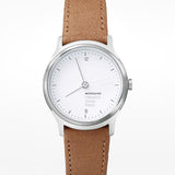 Mondaine Helvetica No.1 Light Wristwatch with 26mm Case