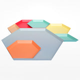 Kaleido Tray - Small