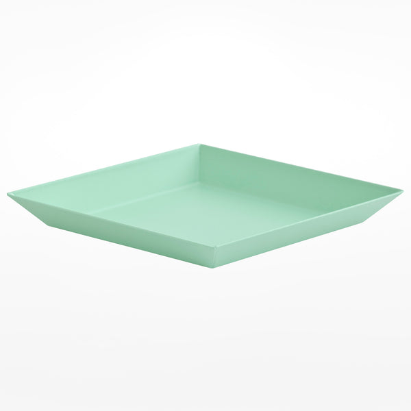 Kaleido Tray - Extra Small Mint