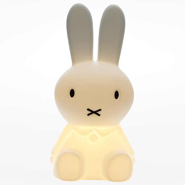 Miffy Lamp - Extra Large