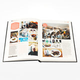 Monocle Travel - New York