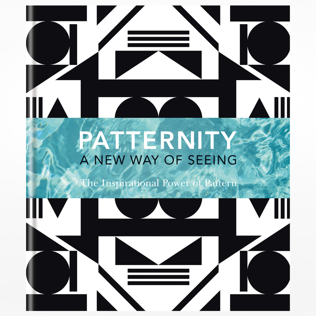 PATTERNITY: A New Way of Seeing