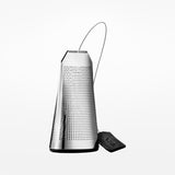 Tea Bag Infuser- small