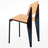 Vitra Miniatures - Standard Chair