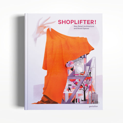 44f0a88f6a6 New Retail Architecture and Brand Spaces ...