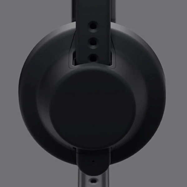 AIAIAI TMA-2 Move Headphones