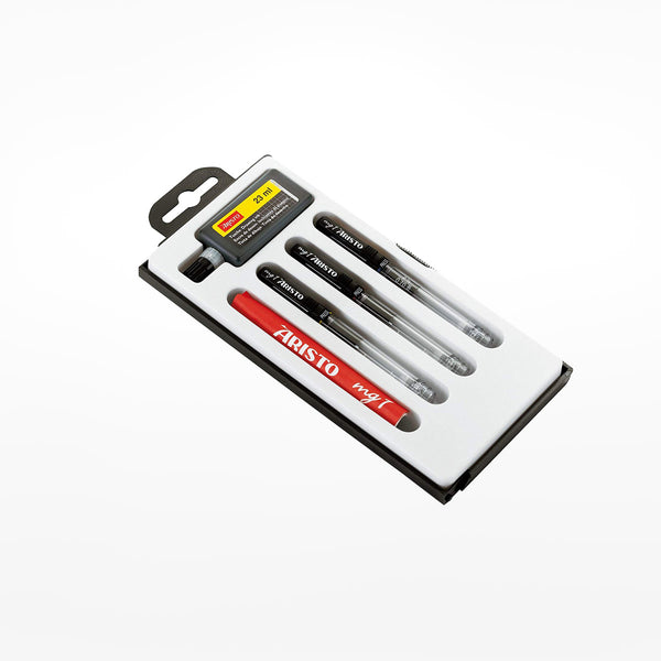 MG1 Technical Drawing Ink Pen Set