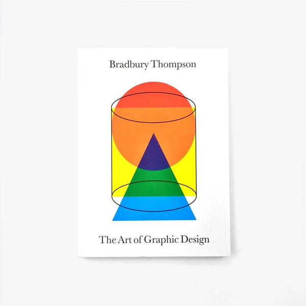The Art of Graphic Design: 30th Anniversary Edition