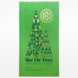 The Fir Tree book