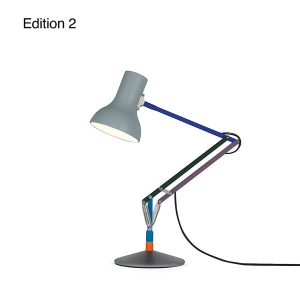 Anglepoise Type 75 mini desk lamp - Paul Smith