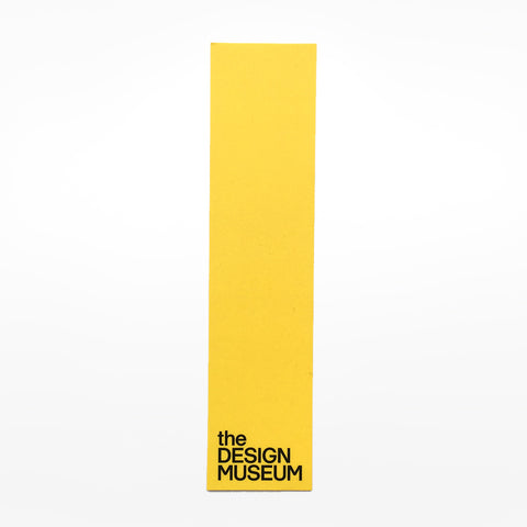 Umbrella Revolution Bookmark
