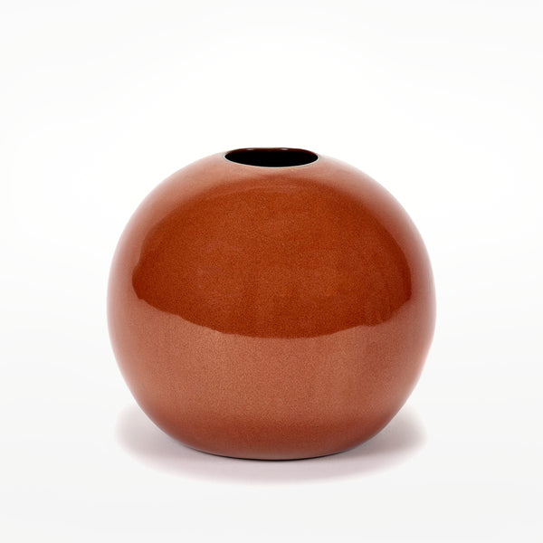 Anita Le Grelle Extra Large Ball Vase