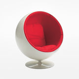 Vitra Miniatures - Ball Chair
