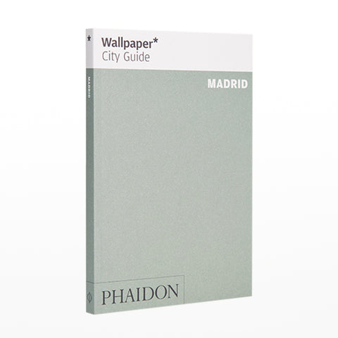 Wallpaper* City Guide Hong Kong