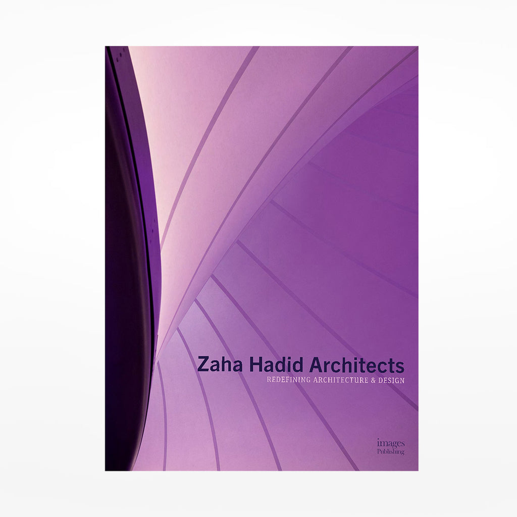 Zaha Hadid Architects: Redefining Architecture and Design