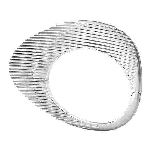 GJ Zaha bangle