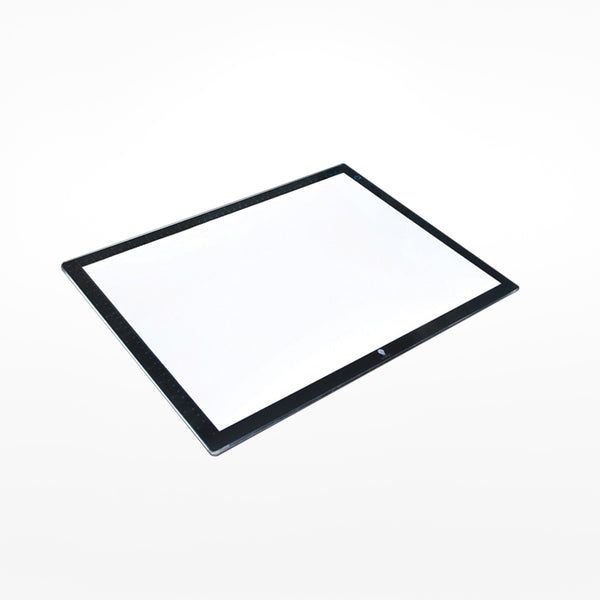 A3 Wafer Light Panel