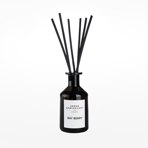 Reed Diffuser - bay berry
