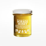 Borage honey
