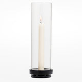 John Pawson candle holder