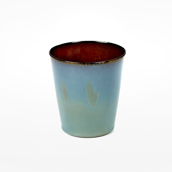 Anita Le Grelle Medium Conic Goblet
