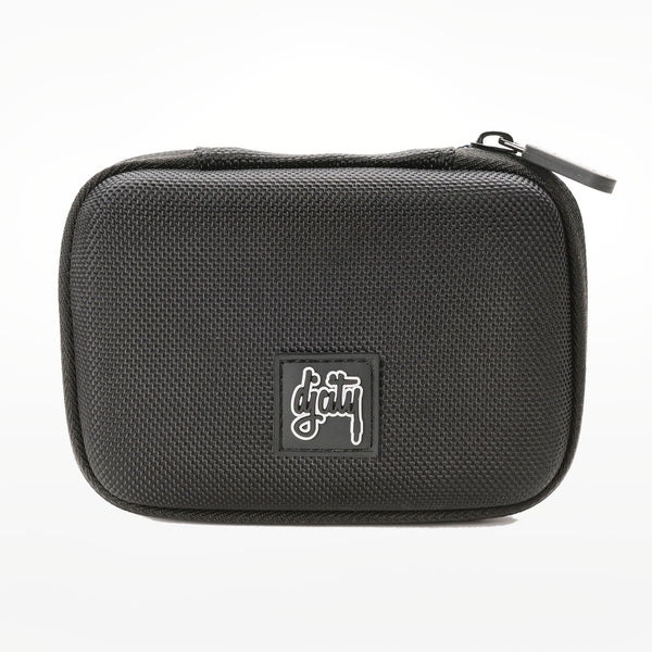 "USB Case ""DJcity Edition"""