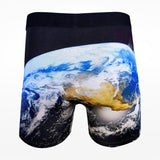 Earth Boxer Briefs