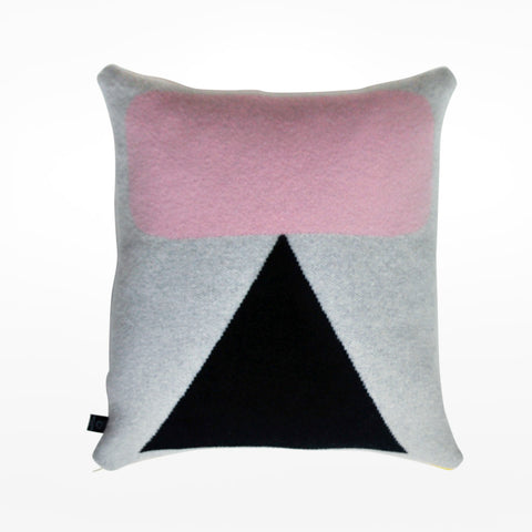 Ellsworth Cushion