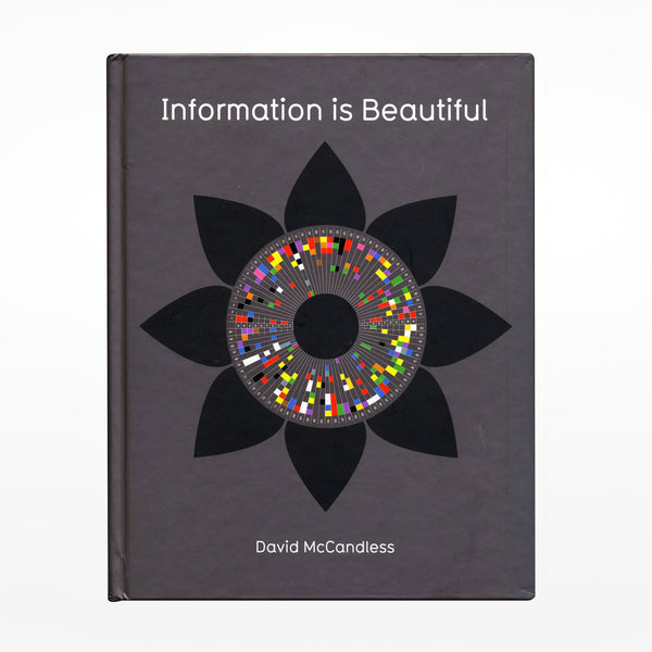 Information is Beautiful